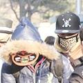 120203 力燦 - KBS Music Bank上班照 8P-8