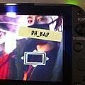 120210 KBS Music Bank 上班 大賢Fan拍圖4