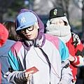 120210 永才 - KBS Music Bank 上班3