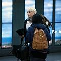 120214 B.A.P - 金浦機場飯拍 3P-3