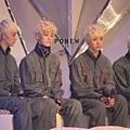 120214 BAP - MTV Music Island飯拍 6P-3
