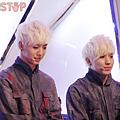 120214 BAP - MTV Music Island飯拍 9P-4
