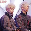 120214 BAP - MTV Music Island飯拍 9P-5