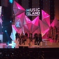 120214 BAP - MTV Music Island飯拍 9P-9