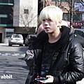 120217 B.A.P - Music Bank 上班圖飯拍 10P-2