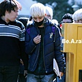 120217 B.A.P - Music Bank 上班圖飯拍 10P-6