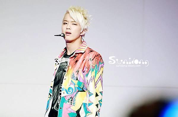 14P [Sunidong]-7