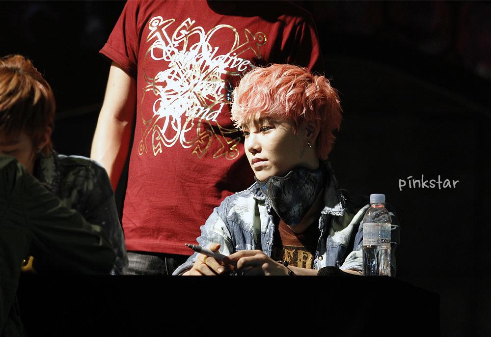 崔準烘 - 飯拍 8P [pinkstar]-3