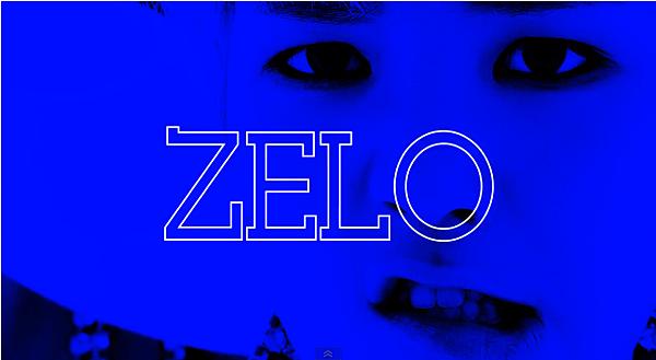 Zelo1