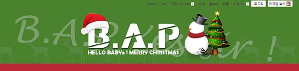 121221 B.A.P - 官咖面板 更新 2P-1