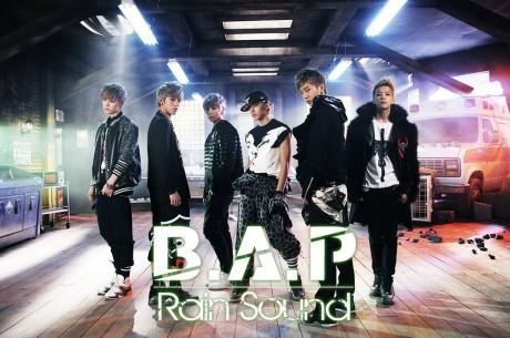 20130114_bap_rainsound-460x305