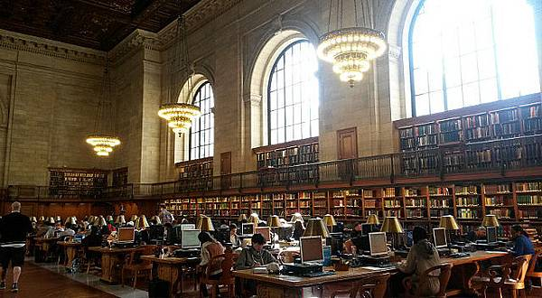 1.1397896497.2-new-york-public-library