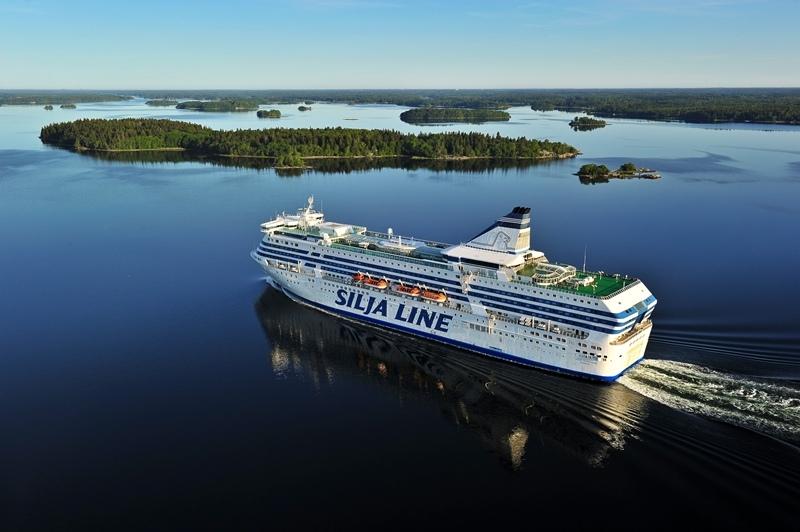 1_Silja Line
