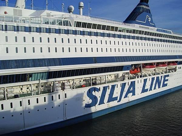 Silja_Line_2
