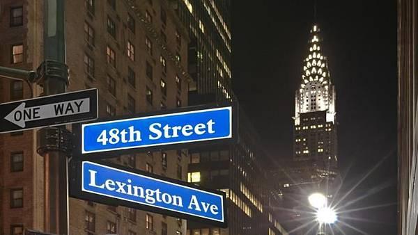 The-Lexington-New-York-City-Autograph-Collection-photos-Exterior-Hotel-information