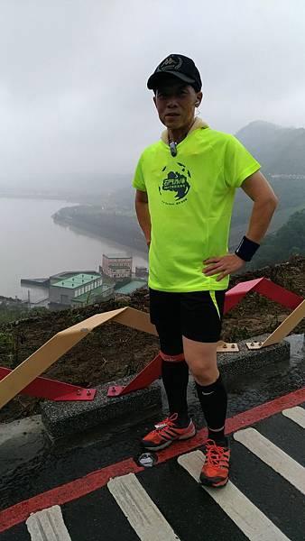 20171027石門GoHiking跑步_171117_0007