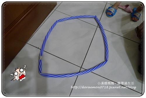 P1100561-1
