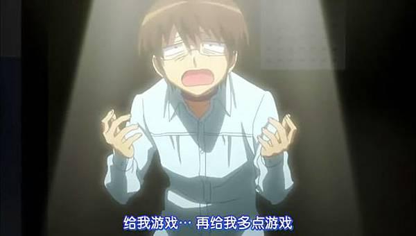 20110104_kami_012_001