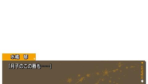 201306220303_004