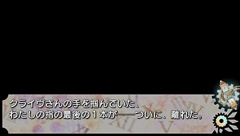 201405020144_001