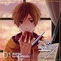 kyoudai_01_300