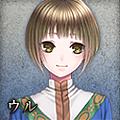 banner_hijikata_l