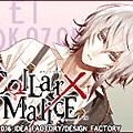 banner_m03_kei