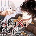 banner_m02_aiji