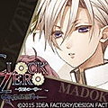 banner_madoka