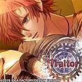 twi_traitor_thum