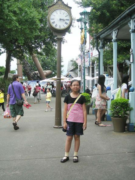 六福村遊園照1.jpg