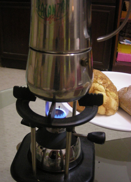 煮咖啡2.jpg