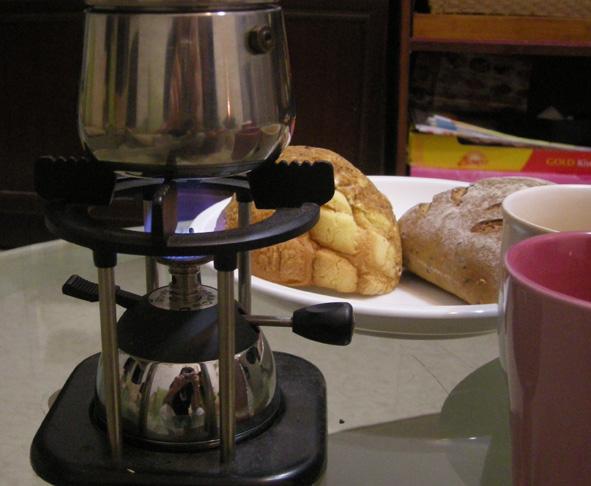 煮咖啡1.jpg
