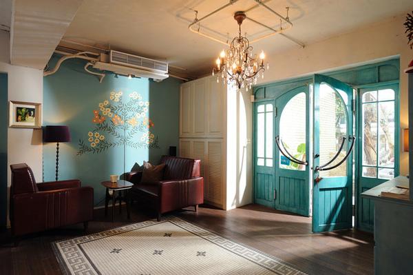 朵兒咖啡館照片.jpg