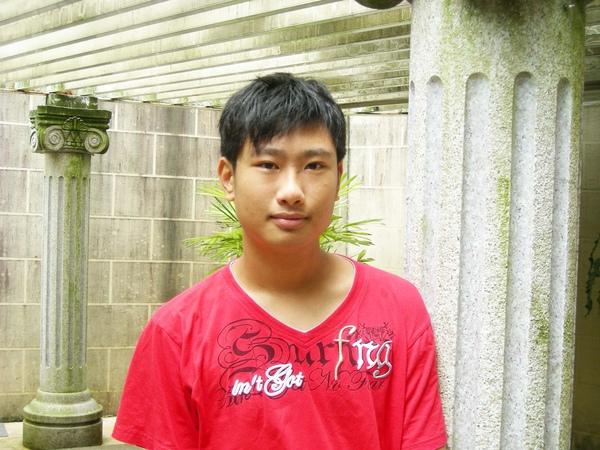 J-photo-00007.jpg