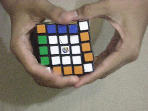 魔術方塊1.jpg