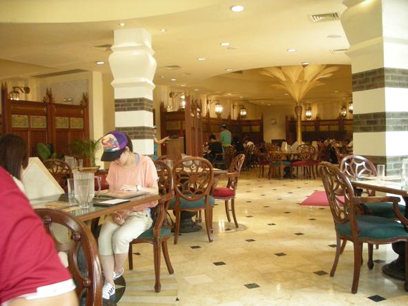 阿拉丁餐廳1.jpg