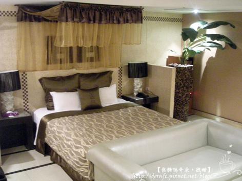 Motel-11.jpg
