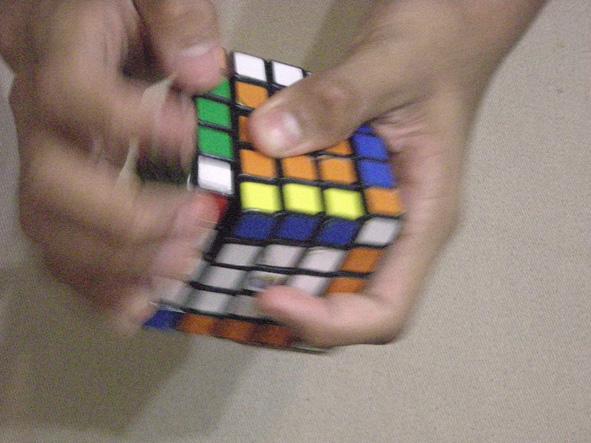 魔術方塊2.jpg
