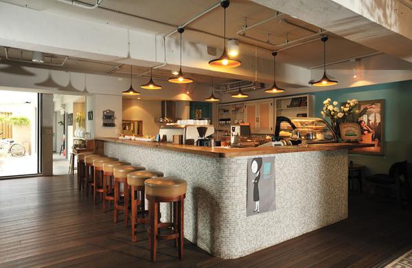 朵兒咖啡館照片4.jpg