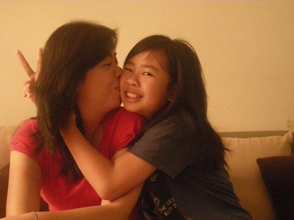 媽咪和萱妹3.jpg