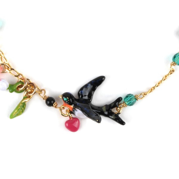 swallow-and-pendants-bracelet.jpg