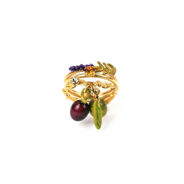 bague-3-anneaux-olives-lavande-et-petite-pierre-carree.jpg
