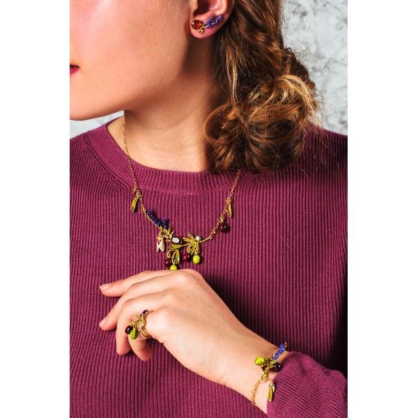 lavender-earrings (1).jpg