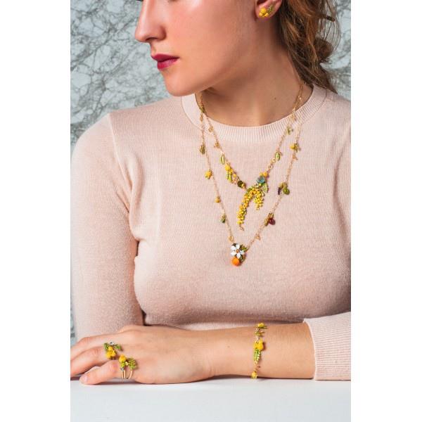 mimosa-flower-fern-and-little-leaves-bracelet (1).jpg