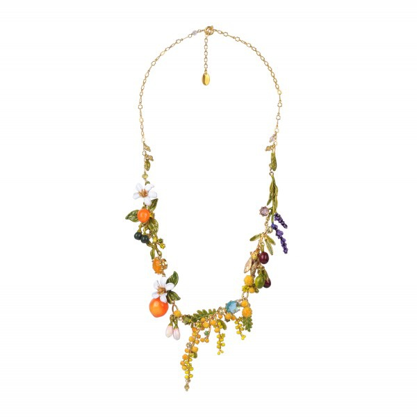 multi-element-of-the-provence-garden-couture-necklace.jpg