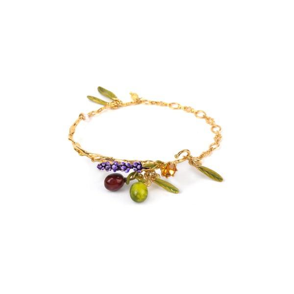 olives-and-lavender-semi-rigid-bracelet.jpg