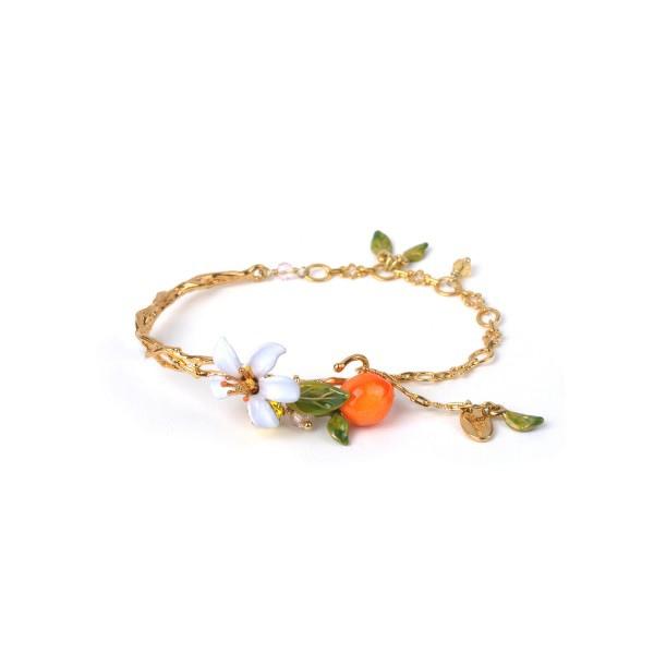 orange-and-orange-blossom-semi-rigid-bracelet.jpg