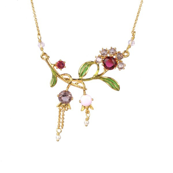 pink-lily-of-the-valley-bells-and-leaves-necklace.jpg