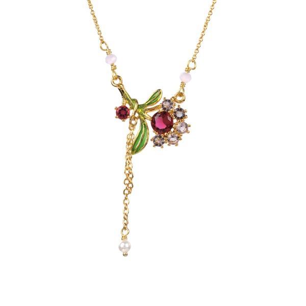 pink-little-flower-necklace.jpg